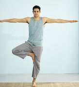 练习瑜伽要注意什么 练瑜伽有哪些饮食禁忌 练习瑜伽的