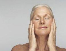 中医治老年斑有哪些方法