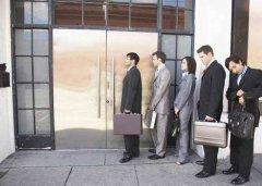 人力资源如何解决求职者面试迟到、爽约的问题?