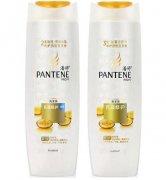 传潘婷洗发水硅油含量较高 硅油真的会导致脱发吗