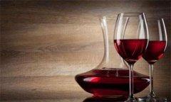 """懂酒的人 从不说""""红酒"""""""