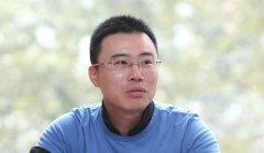 <b>快播创始人王欣出狱后与姚劲波聊AI视频区块链:将折腾</b>