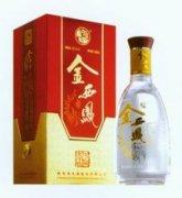 """西凤酒:""""凤型""""白酒的典型代表"""