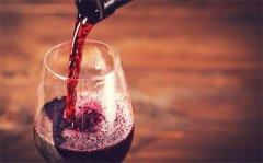 藏在气泡里的秘密 五件与起泡酒相关的事