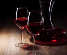 5种方法让放久的葡萄酒变得好喝