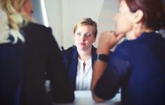 HR招聘难如何解决